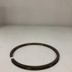 Oljering Gjuten T400 79,63 x 3,97
