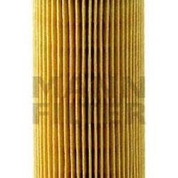 Oljefilter H 804x B250, B275, B414, B424 Motor BD144, BD154