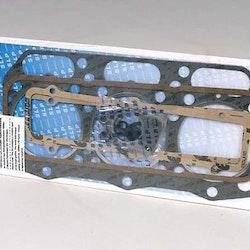 Sotningssats HS 087 1959/67 Motor 1113