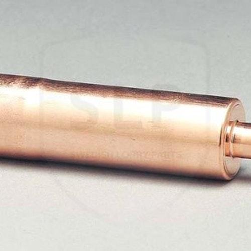 Spridarhylsa INS 284 Motor 1053, 1054, 1113, 1114, D42, TD42