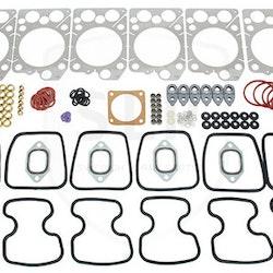 Sotningssats HS 8000 Motor D100A,B TD100A,B,C