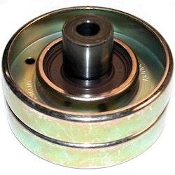 Spännrulle SP 56707 1978/95 928,S 4,5 4,7 5,0 lit.