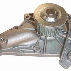 Vattenpump PAA 1750 Toyota 1987/01 2,0 16V Motor 3S-FE
