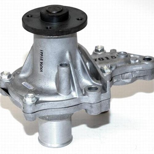Vattenpump PA 91441 Toyota 1993/02 1,8 16V Motor 7A-FE