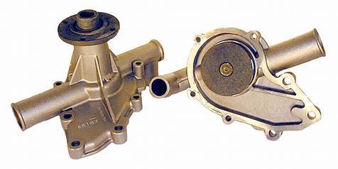 Vattenpump PA 209 BMW 1982/88 3-5 Serien