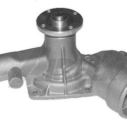 Vattenpump PA 82 Opel 1962/75 Kadett 1,0 1,1 1,2