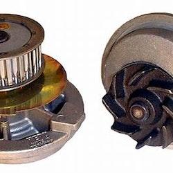 Vattenpump PA 1080 Opel 1987/93 1,8 2,0 lit.