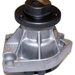 Vattenpump PA 7209 1993/03 Motor 2,5 2,6 3,0 3,2 24V