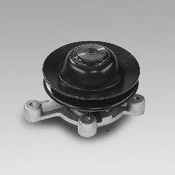 Vattenpump PA 223 Ford 1962/72 12M, 15M, 17M V4