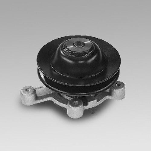Vattenpump PA 223 SAAB 1967/80 95, 96 V4