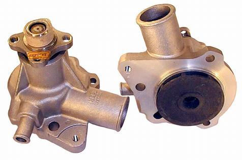 Vattenpump PA 240 Ford 1980/95 2,0 OHC