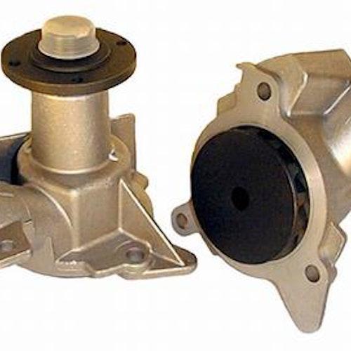 Vattenpump PA 212 BMW 1988793 3-5 Serien 6-Cyl.