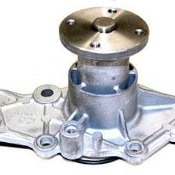 Vattenpump PA 1509 Mazda 1992/94 626, MX 5, 6 1,8 2,5  V6