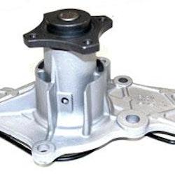 Vattenpump PA 1508 Mazda 1993/99 322, 626, MX 5, 6 1,8 2,5  V6