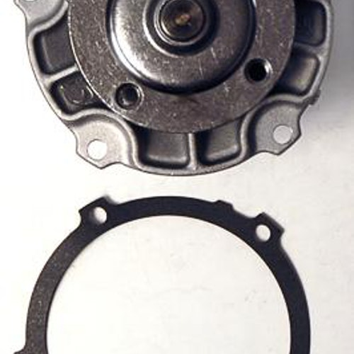 Vattenpump FP 1877 1987/05 2,8 3,1 3,4 V6