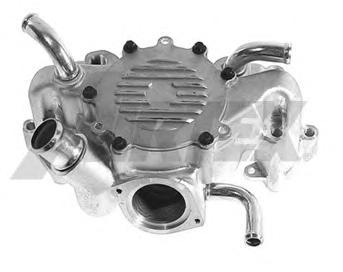 Vattenpump FP 2274 1993/97 Canaro, Firebird 350 V8