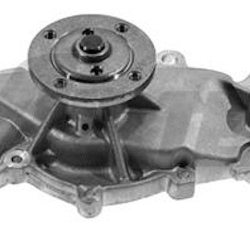 Vattenpump FP 2261 1993/94 3,5 V6