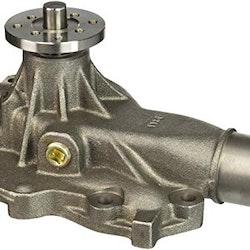 Vattenpump FP 2090 1988/96 6,2 6,5 Diesel