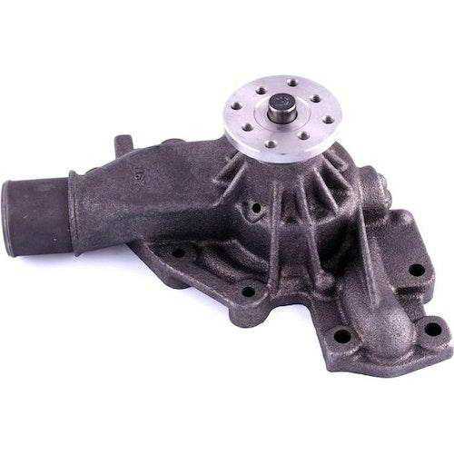 Vattenpump FP 1686 1982/93 6,2 Diesel
