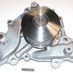 Vattenpump FP 2311 1995/02 2,5 V6