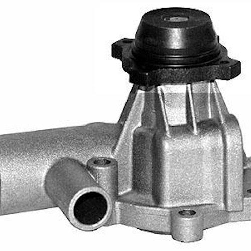 Vattenpump PA 351 1984/94 9000 2,0 Motor B202