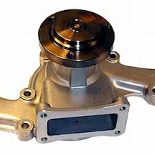 Vattenpump PA 1262 1989/97 Alfa 75, 164 3,0 V6