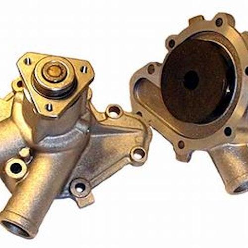 Vattenpump PA 1261 1989/92 Alfa 164 TS 2,0