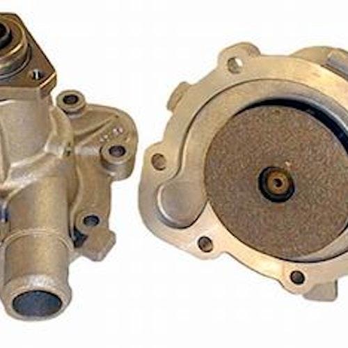 Vattenpump PA 5003 1992/96 Alfa 155 TS, 164 TS 2,0