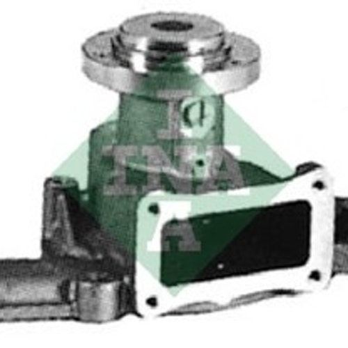 Vattenpump PA 5008 1993/97 Alfa 164 3,0 24V