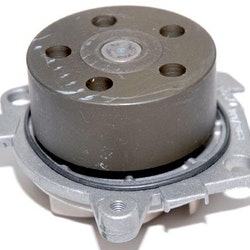 Vattenpump PA 5009 1995/11 Alfa 1,4 1,7 2,0 16V