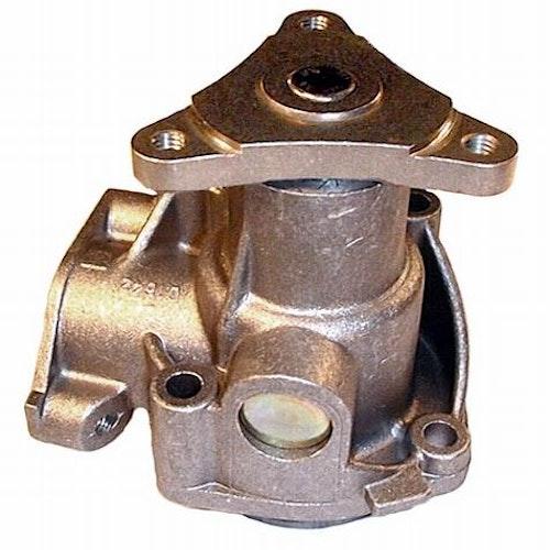 Vattenpump PA 5007 1992/96 Alfa 155 Q4 Turbo 2,0