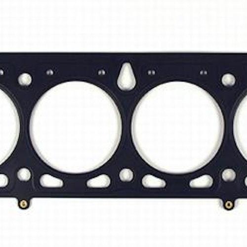 Topplockspackning 1990/95 61-31110-00 Cosworth 2,0