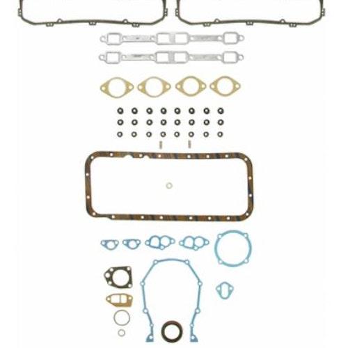 Full Motorsats FS 7891 PT-11 1963/78 383, 413, 440