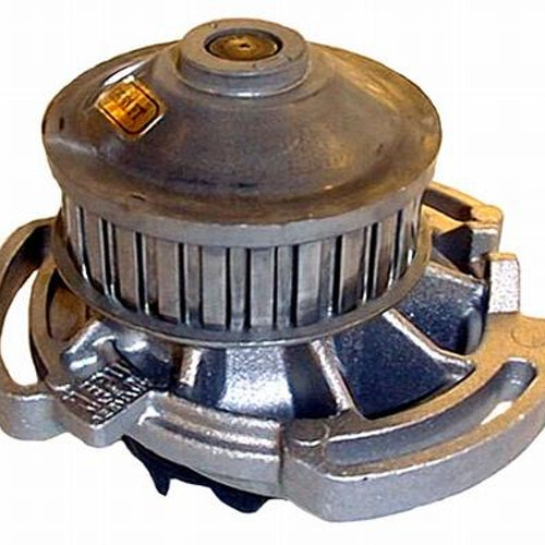 Vattenpump PA 313 1974/91 VAG 0,9 1,1 1,3 lit.