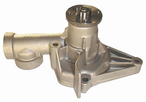 Vattenpump PAA 41 1982/96 Colt, Lancer