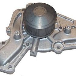 Vattenpump PAA 1434 1991/99 3000GT Sigma 3,0