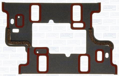 Insugspackning G-013 400 1968/80 95, 96 V4