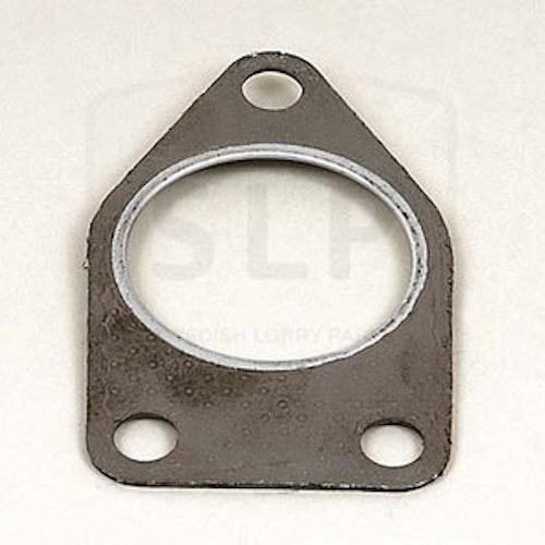 Grenrörspackning EPL 007 Motor 1053, 1113