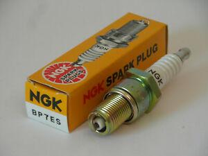 Tändstift sats NGK BP 7ES 1977/82 99, 900 Turbo