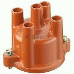 Fördelarlock 1 235 522 306 Bosch 1977/89 AQ-Serien