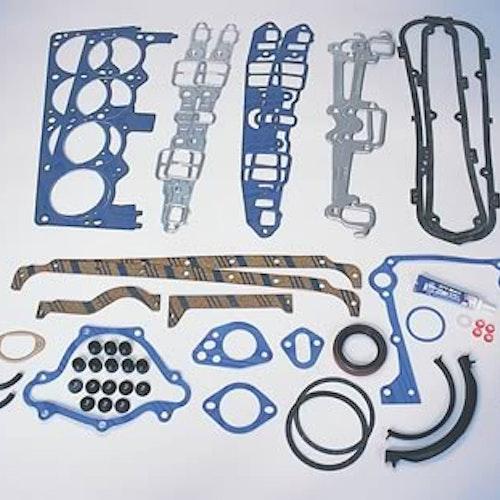Full Motorsats FS7897S 1959/80 371, 394
