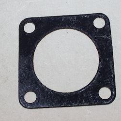 Topplockspackning MO 1 1954/61 Moped MS50, MS51