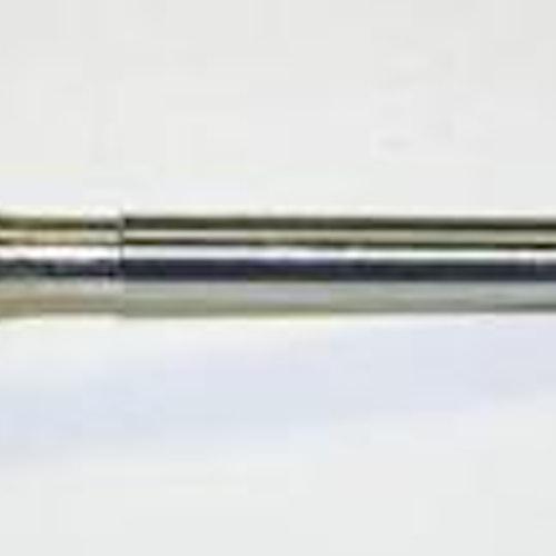 Avgasventil per styck V 1900 1968/78 383, 440