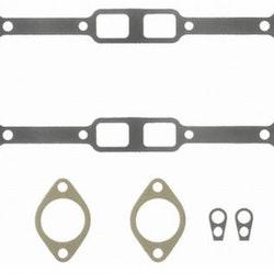 Grenrörspackning MS90029 kit  Chrysler 383,413,440