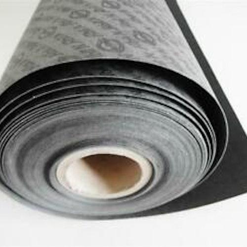 Packningsmaterial Rulle 414 000 Abil 0,25 mm