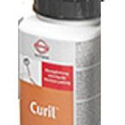 Packningstätning 470-560 Curil Burk 125 ml