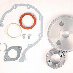 Kamdrevsats Aluminum N 4905 Motorer B18, B20, B30