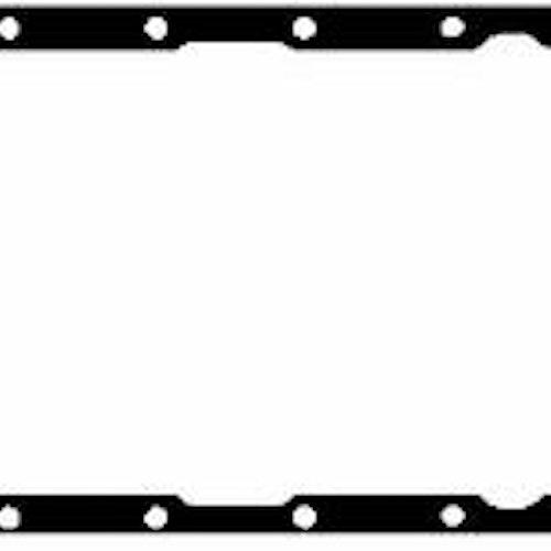 Trågpackning OS 000-575 1968/87 D8, DS8