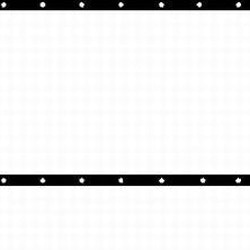 Trågpackning OS 001-652 1970/01 D14, DS14, DSC14