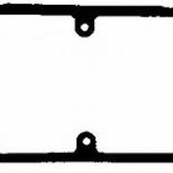 Ventilkåpspackning V 280-623 1962/00 D11, DS11, DSC11